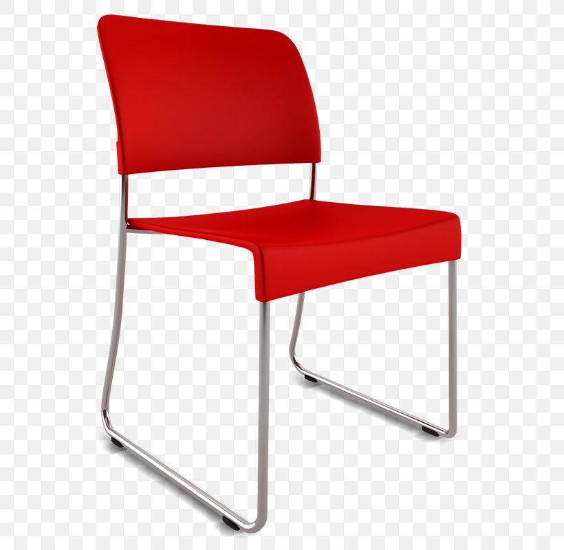 Brilliant Office Chair Red White Png 589X800Px Chair Armrest Desk Ncnpc Chair Design For Home Ncnpcorg