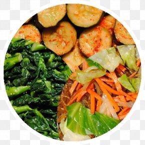 Korean Menu - Barbecue Korean Cuisine Asian Cuisine Galbi Vegetarian Cuisine PNG