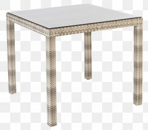 Roses And Pearls - Coffee Tables Garden Furniture PNG