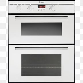Oven - Oven Electric Cooker Cooking Ranges Indesit Co. PNG