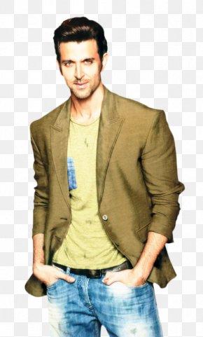 Pocket Fashion Model - Salman Khan PNG