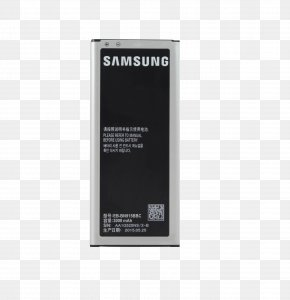 Samsung - Samsung Galaxy Note Edge Samsung Galaxy S5 Mini Samsung Galaxy Alpha Samsung Galaxy Note 4 Battery Charger PNG