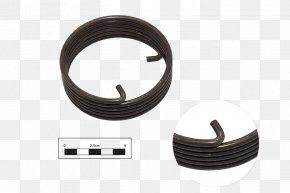 Car - Car Computer Hardware Industrial Design PNG