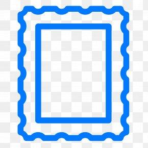 Stamp - Art Museum Modern Art PNG