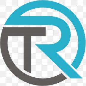 Software Development - Custom Software Software Development Computer Software Rai Techintro Pvt. Ltd. PNG