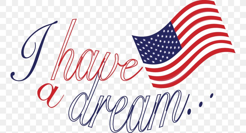 Martin Luther King Jr Day I Have A Dream Clip Art Png 750x445px Martin Luther King