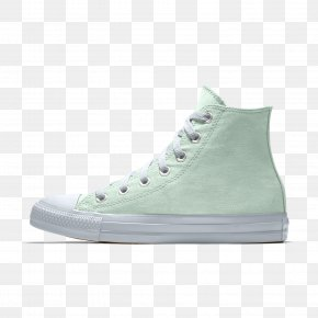 Chuck Taylor High Heels - Sneakers Chuck Taylor All-Stars Converse Shoelaces PNG