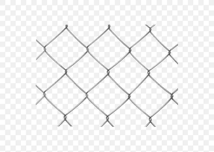 chainlink fence png chain-link fencing welded wire mesh fence coating, png