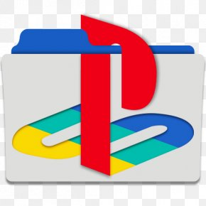 Ps4 Logo - PlayStation 2 PlayStation 4 PlayStation 3 Video Game Consoles PNG