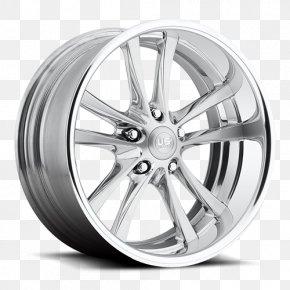 United States - United States Car Alloy Wheel Custom Wheel PNG