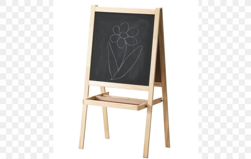 Child Dry Erase Boards Table Ikea