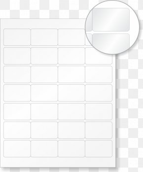 Nfpa Label Template - Paper Square Rectangle PNG