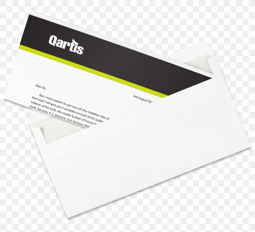 Paper Product Design Brand, PNG, 1300x1183px, Paper, Brand, Material, Paper Product Download Free