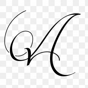 Wedding Invitation Letter - Saying Computer Font Quotation Symbol PNG