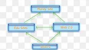ASP.NET .NET Framework Microsoft Azure Software Framework Data Recovery PNG