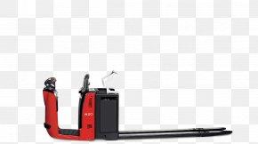 Linde Material Handling - Forklift Pallet Jack Linde Material Handling Order Picking The Linde Group PNG
