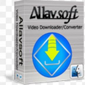 Freemake Video Downloader Keygen Freemake Video Converter Computer Software Product Key PNG