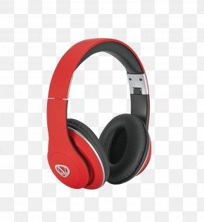 Headphones - Headphones Audio PNG