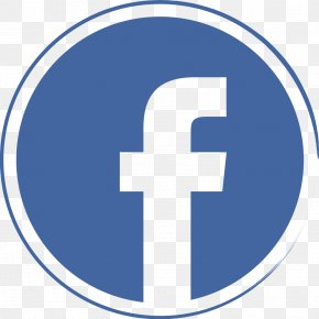 Social Media - Facebook, Inc. Social Media Facebook Messenger PNG