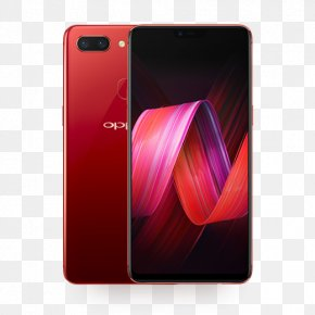 Oppo Phone - Oppo R15 Pro Oppo F7 OPPO Digital Huawei Mate 10 Android PNG