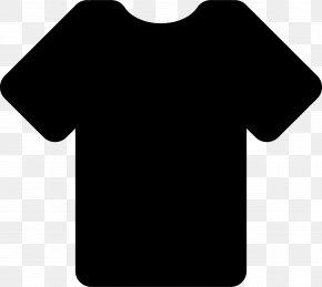 Tshirt - T-shirt Clothing Jersey PNG