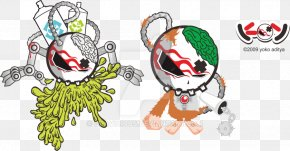 Evil Monkey - The Evil Monkey DeviantArt Digital Art PNG