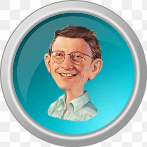 Bill Gates - Bill Gates Quotes: Bill Gates, Quotes, Quotations, Famous Quotes Bill Gates's House Microsoft PNG