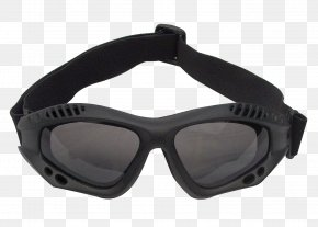 Sun Glasses - Goggles Sunglasses Eye Protection Eyewear Personal Protective Equipment PNG