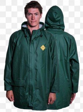 Jacket Parka - Hoodie Raincoat PNG