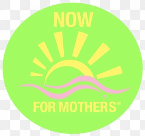 Mother's Day Logo - Logo Brand Font PNG