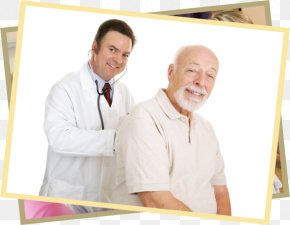 Alternative Health Services - Doctor–patient Relationship Health Care Physician Therapy PNG