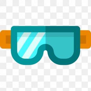 Goggles Scuba Diving Underwater Diving Scuba Set Diving & Snorkeling Masks PNG