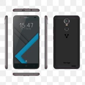 Qc 1.5ghz5.99'/15.21cm Hd+2gb Ram16gbCam 8+13mpxDual Sim4gBat. 3400m Feature Phone ElectronicsSmartphone - Smartphone Hisense Infinity H11 Lite PNG