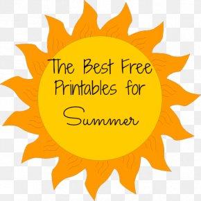 Kids Summer Camp Flyer - Spring Break Saratoga County, New York Tutor Summer Vacation PNG