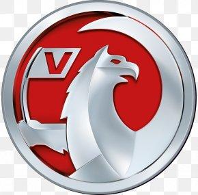 Car - Vauxhall Motors Car Opel Corsa PNG