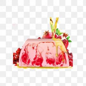Kasha Lan Pomegranate Handmade Oil Soap - Essential Oil Soap U624bu5de5u7682 PNG