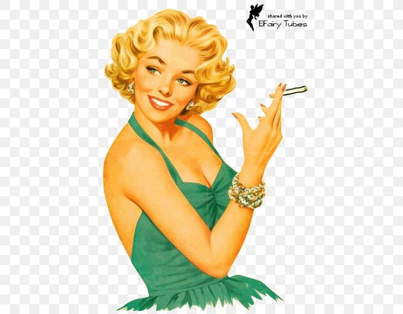 Pin Up Girl Cannabis Smoking Cigarette Poster Png 456x640px Pinup Girl Art Blond Cannabis Cannabis Sativa