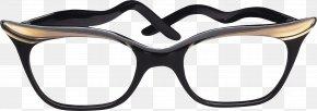 Glasses Image - Sunglasses Contact Lens Optics PNG