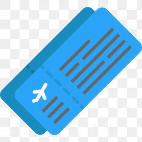 USB Flash Drives Computer Data Storage Hard Drives AK Hobby PNG