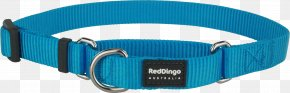 Dog - Dog Collar Dingo Martingale PNG