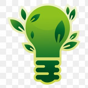 Energy And Environmental Protection - Energy Conservation Marketing PNG