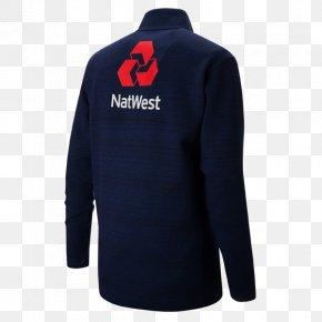 T-shirt - T-shirt Tracksuit England Cricket Team Jacket New Balance PNG