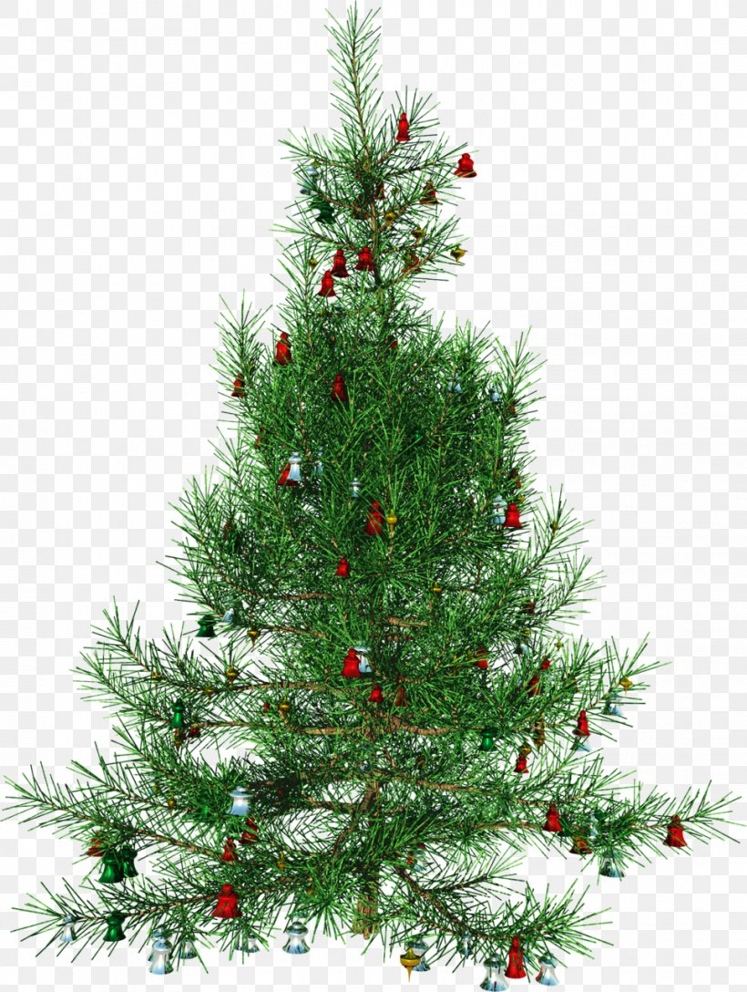 Christmas Tree Clip Art, PNG, 964x1280px, Christmas Tree, Artificial Christmas Tree, Christmas, Christmas Decoration, Christmas Ornament Download Free