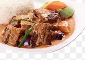 Delicious Barbecue Meal - Churrasco Barbecue Doner Kebab Shashlik PNG