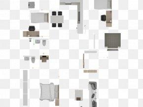 Psd Source File - Furniture House Floor Plan Interior Design Services PNG