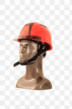 Safety Helmet - Bicycle Helmets Hard Hats Ski & Snowboard Helmets Equestrian Helmets PNG