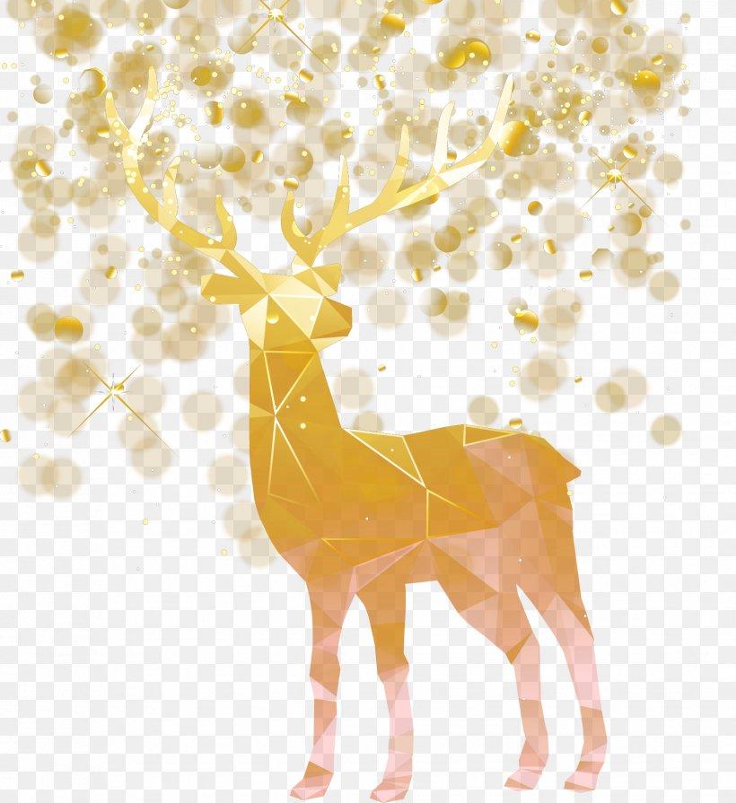 Idea Creativity, PNG, 1832x2000px, Giraffe, Antler, Creativity, Deer, Drawing Download Free