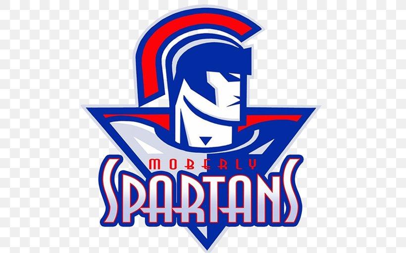 Logo Organization Brand Font Spartan Army, PNG, 512x512px, Logo, Area, Brand, Organization, Spartan Army Download Free