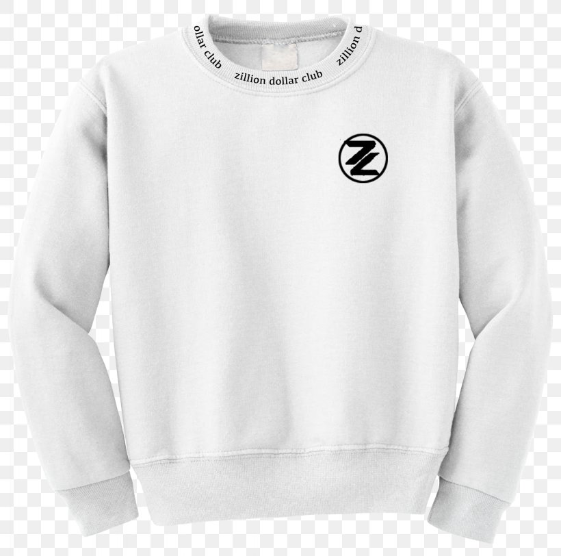 T-shirt Sleeve Sweater Crew Neck Bluza, PNG, 2048x2030px, Tshirt, Active Shirt, Bluza, Clothing, Crew Neck Download Free