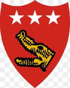 V Amphibious Corps Amphibious Warfare United States Marine Corps Battle Of Iwo Jima PNG